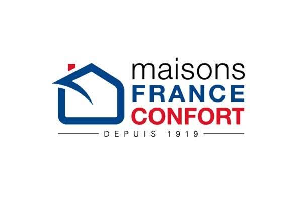 Maisons France Confort à Clermont l'Hérault