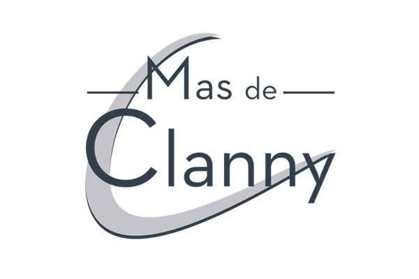 Mas de Clanny, vins bio, AOP Terrasses du Larzac à Saint Félix de Lodez en Coeur d'Hérault