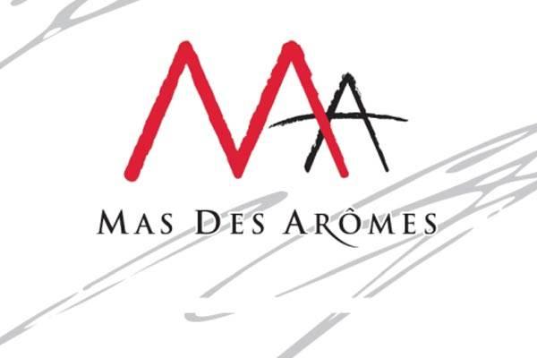 Mas des Arômes, domaine viticole à Montpeyroux en coeur d'hérault