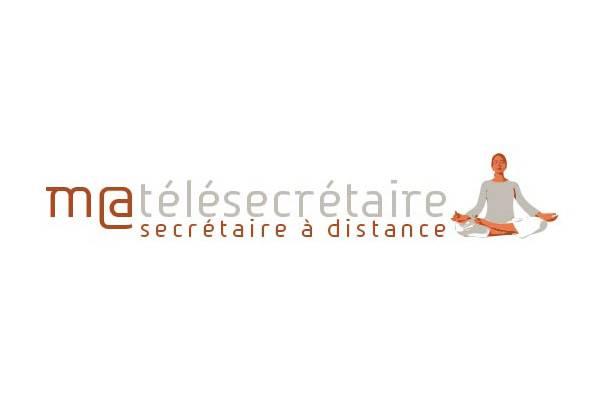 M@télésecrétaire, secrétariat à distance en Coeur d'Hérault