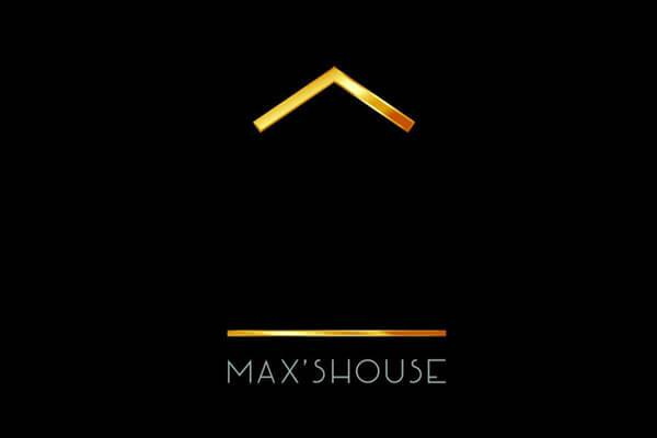 Max's House