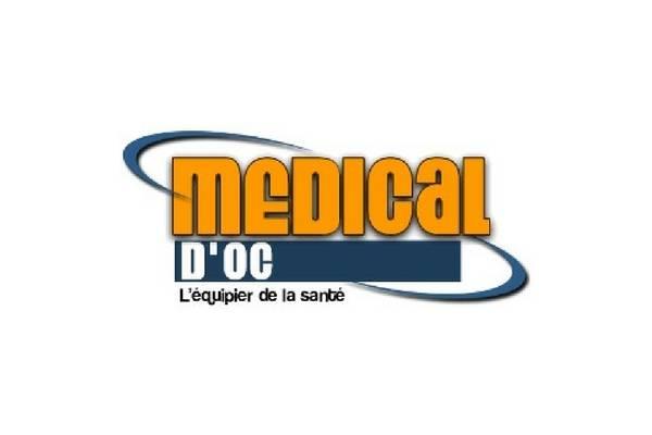 Médical d'Oc