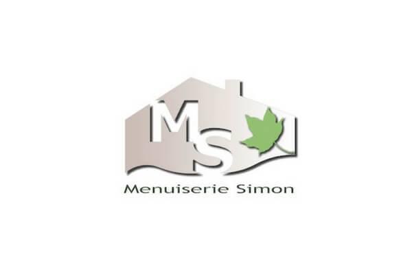 Menuiserie Simon