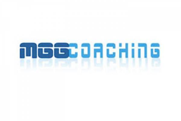 MGG Coaching, coaching, formation et management dans l'Hérault