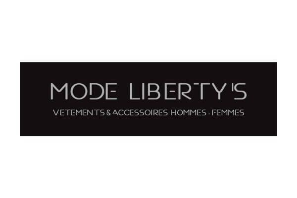 Mode Liberty's Vêtements Accessoires Lodève