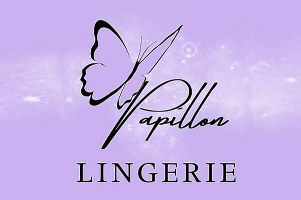 Papillon, boutique de lingerie à Gignac en Coeur d'Hérault