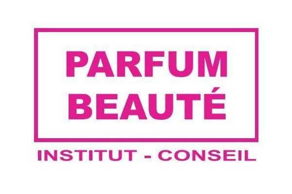 Parfum beauté à clermont l'Hérault