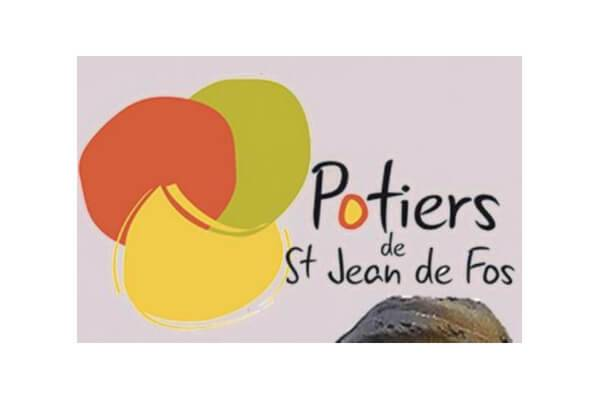 Association des potiers de Saint Jean de Fos