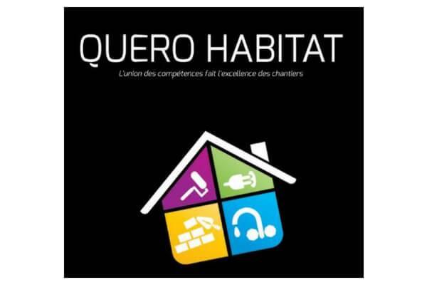 A Quero Habitat