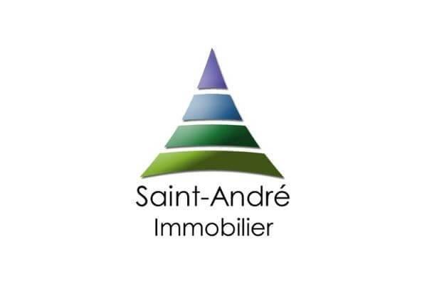 Saint André Immobilier