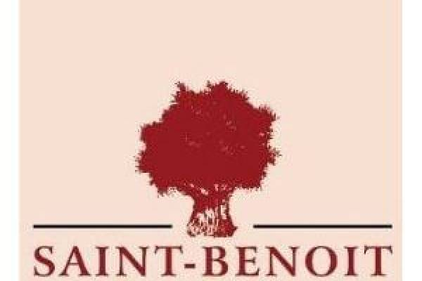 Agence Saint benoit immobilier