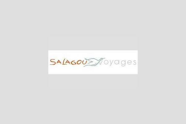 Salagou Voyages