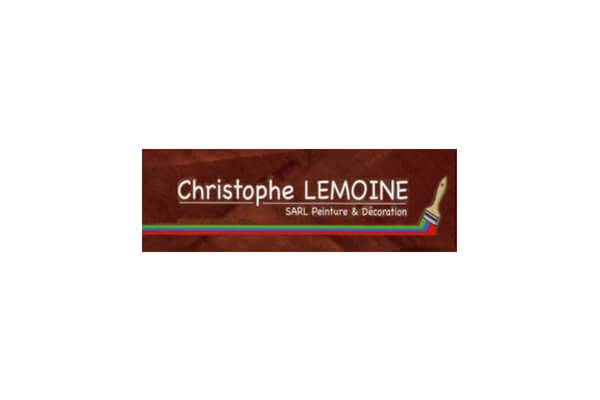 SARL Lemoine Christophe