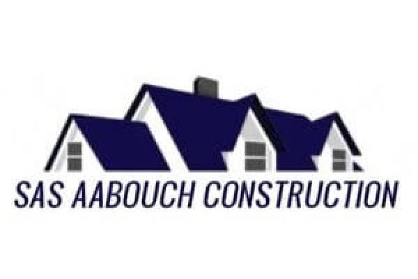 SAS Aabouch construction à Clermont l'Hérault