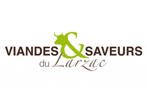 Viandes et Saveurs du Larzac Le Bosc