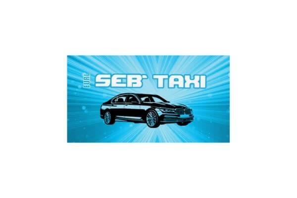 Seb Taxi