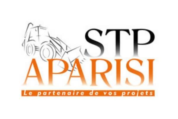 S.T.P Aparisi