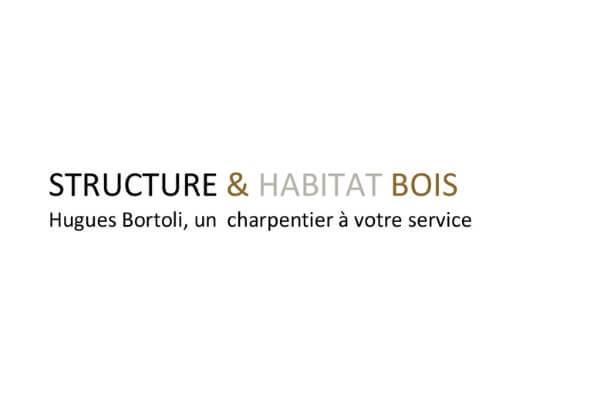 Structure & Habitat Bois