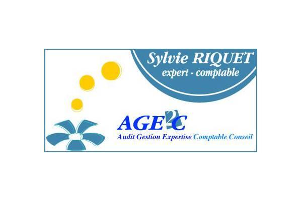 Sylvie Riquet expert-comptable à Brignac