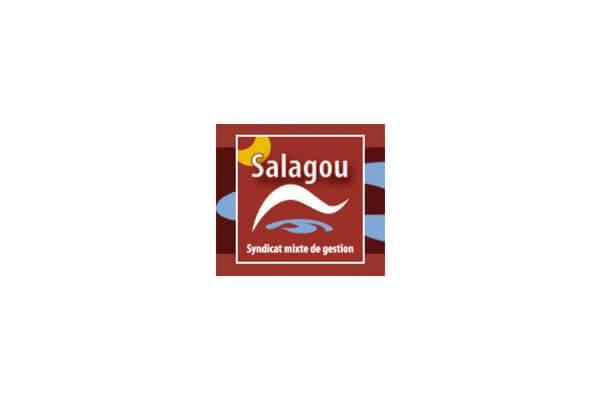 Le syndicat mixte du Salagou