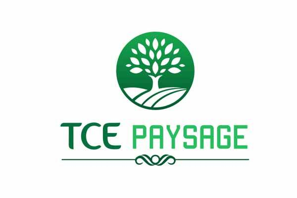 TCE Paysage, paysagiste et entretien de jardin à Ceyras dans l'Hérault