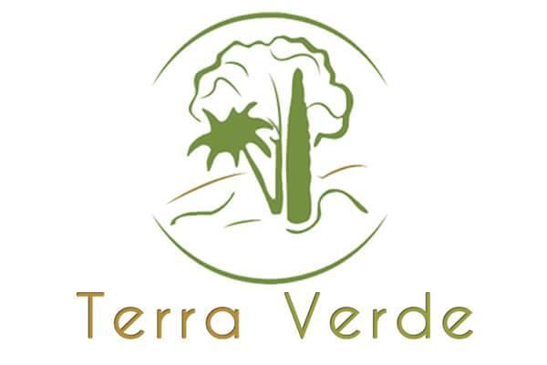 Terraverde, entretien espaces verts à Paulhan en Coeur d'Hérault
