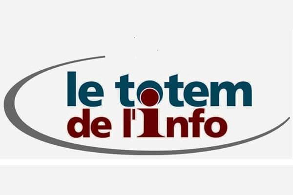 TOTEM Info Atlantique à Saint Paul et Valmalle