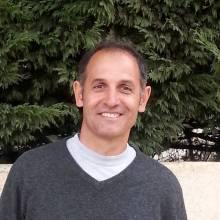 Bruno Pedro, Equitation et Ethologie