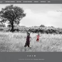 L'agence-i webmaster à Gignac
