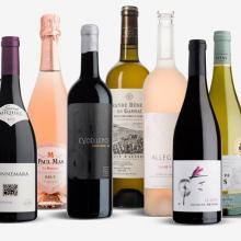 Le Petit Monde de la Communication agence de communication à Gignac dans l'Hérault, spécialisée dans le vin