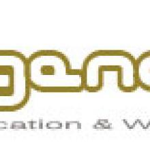 L'Agence-i création de site internet et community management à Gignac dans l'Hérault