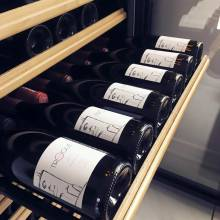 Les vins du Mas Troqué