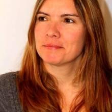 Sandra Bernhardt psychologue thérapeute familial