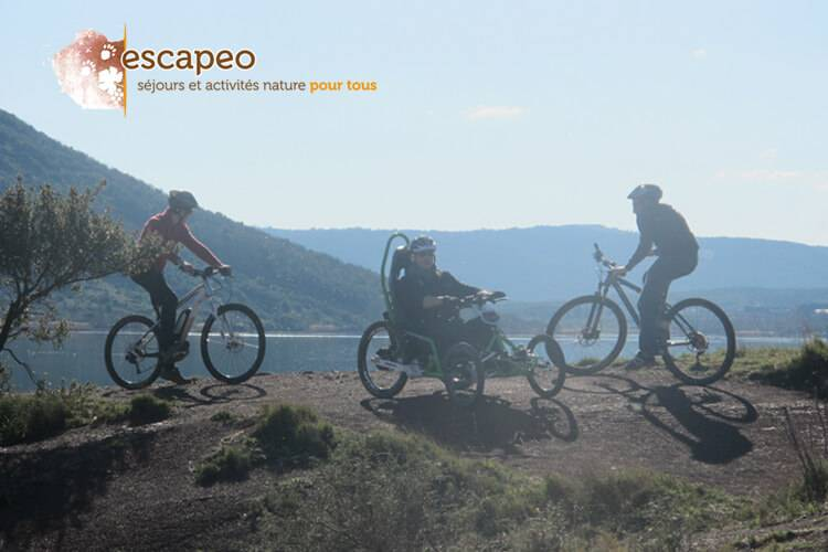 ESCAPEO, invitée au Forum du tourisme accessible à Barcelone