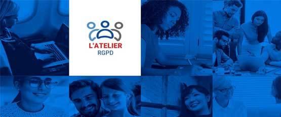 La CNIL lance sa formation en ligne sur le RGPD