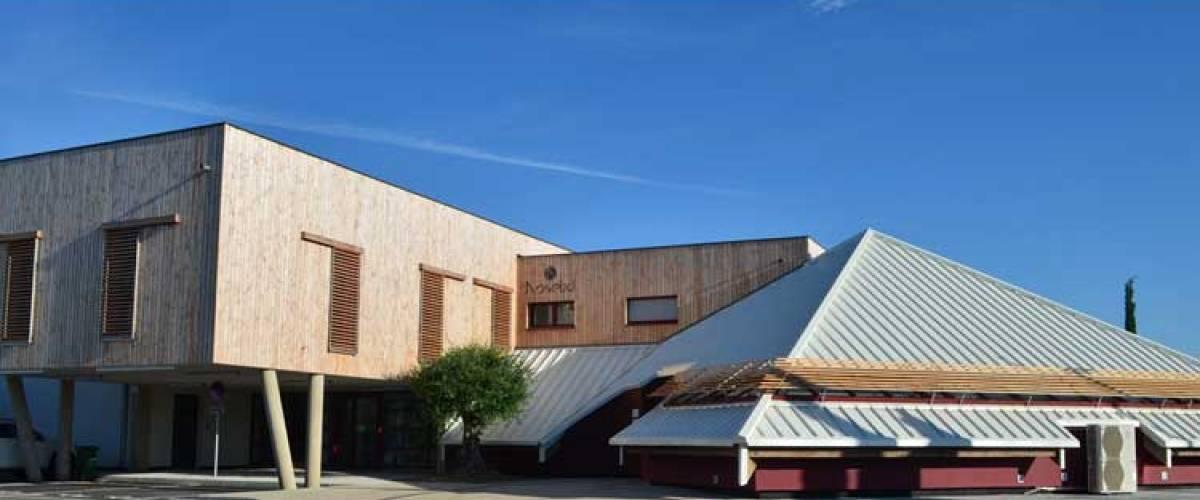 Novel.id, l'outil du Pays Coeur d'Hérault pour les entreprises et porteurs de projets du territoire coeur hérault